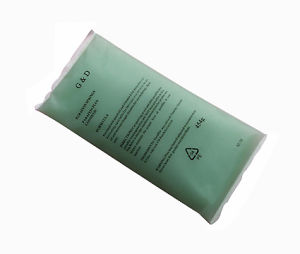 Paraffin Wax, Paraffin, Nail Beauty Wax pictures & photos