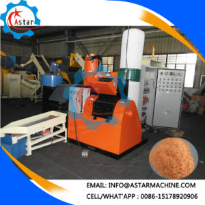Copper Recycling Machine for Sale pictures & photos