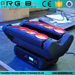 Shapry Beam 8X10W LED Beam Light pictures & photos