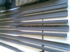 Rbsic Silicon Carbide Ceramic Beam pictures & photos