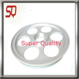 High Precision Metal CNC Lathe Parts-Factory Direct Prices pictures & photos