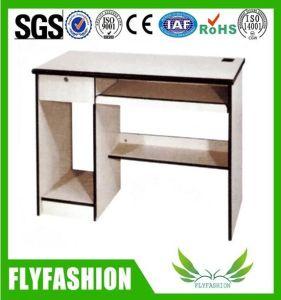 Teacher Furniture Wooden Computer Desk (SF-05T) pictures & photos