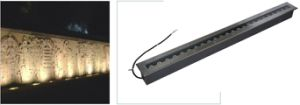 LED Waterproof Underground Light pictures & photos