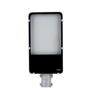 AC85-265V 50W LED Street Light IP65 100lm/W LED Streetlight pictures & photos