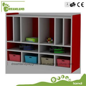 Wholesale Preschool Bedroom Wooden Kids Furniture Sets Top Fashion Wooden pictures & photos