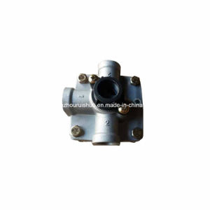 Auto Parts Relay Valve Use for Mercedes Benz 0044293844 pictures & photos