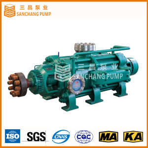 Heavy Duty Chemical Transfer Pump pictures & photos