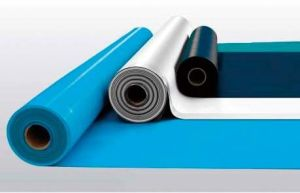 Tpo Waterproof Roofing Membrane with Thickness 1.2 mm pictures & photos
