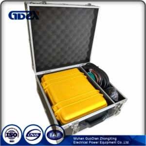 Water Cooled Generator Insulation Resistance Tester pictures & photos