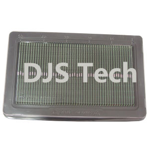 Computer Parts Function DDR2 2g Memory for Desktop pictures & photos
