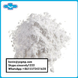 99 Purity Dihydroboldenone/Dhb Prohormone Steroid Powder CAS: 65-06-5 pictures & photos