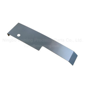OEM Precision Sheet Metal Stamp pictures & photos
