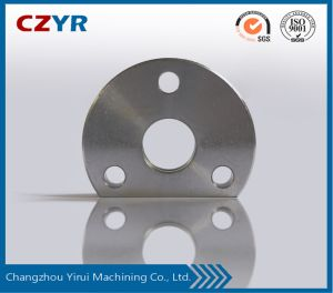 High Quality Customized Forged Flange pictures & photos
