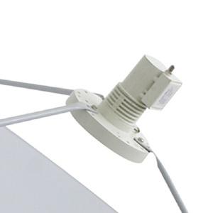 150cm Prime Focus Satellite Dish Antenna pictures & photos