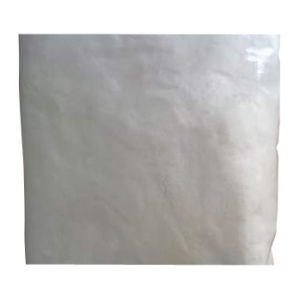 Steroid Hormone 99.9% Dromostanolone Propionate/Drolban Pharmaceuticals pictures & photos