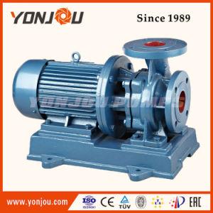 Horizontal Centrifugal Pump pictures & photos