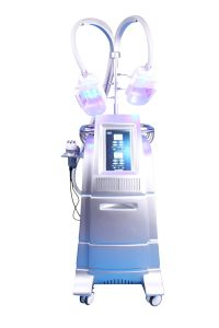 Coolsculpting Cellulite Removal for Body Fast Shape Machine pictures & photos