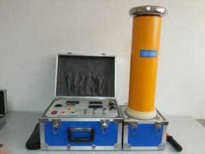 60kv~400kv DC High Voltage Generator/DC Hipot Tester pictures & photos
