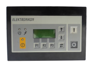 Electroinkon Master Display Module for Atlas Copco Air Compressor pictures & photos