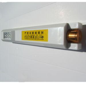 Cheap Handheld Infrared Vein Viewer Finder (VF01) pictures & photos