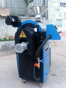2kg Coffee Bean Roaster/2kg Coffee Roaster Equipment/2kg Coffee Roasting Machine pictures & photos