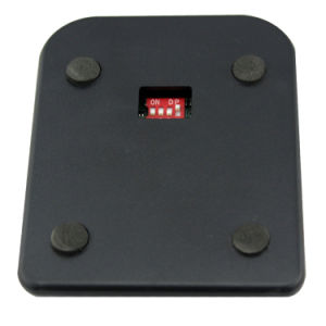 Multiple Data Format DIP Switch 125kHz Smart Card Tag RFID Reader pictures & photos