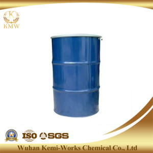 Methyl Phenyl Silicone Oil 255-75 63148-58-3 pictures & photos