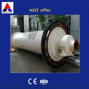 Copper Grinding Price, Gold Benefication Plant pictures & photos