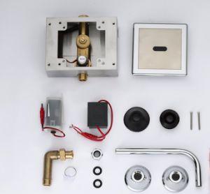Flg Automatic Sensor Toilet Urinal Flusher (JSD6801) pictures & photos