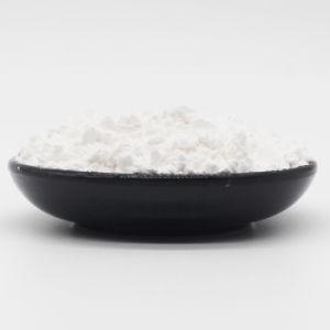 Activated Molecular Sieve Powder, Activated Zeolite Powder pictures & photos