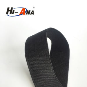 Direct Factory Prices Various Colors Spandex Elastic Band pictures & photos