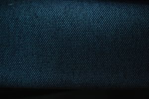 2016 New Micro Polyester Suede Fabric pictures & photos