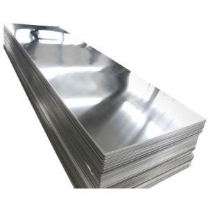 5083 5454 5182 Aluminium Sheet for Oil Tank pictures & photos