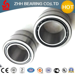Hot Selling High Quality Na6906 (NA4904) Needle Bearing for Equipments pictures & photos