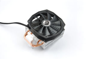 Heatpipe Type and CPU Cooler Application Intel and AMD CPU Cooler pictures & photos