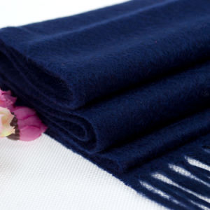 Cashmere Scarf (12BR-230101-3.3) pictures & photos