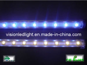 LED Tube Light (T5-120CM-78W-12V)