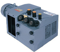 Dry Running Vacuum Pressure Combined Pump, Air Pump (ZYBW80-140F)