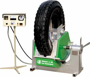 Truck Tire Vulcanizer (AA-TR1200) pictures & photos