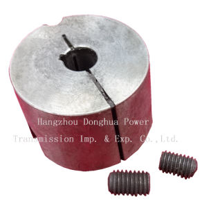 ANSI DIN ISO Standard Taper Bushing 1210 pictures & photos