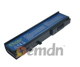 High Capacity Laptop Batteries for Acer BTP-AQJ1