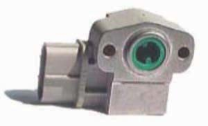 Sensor (HY5113) pictures & photos