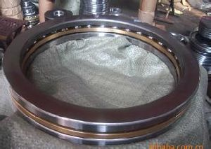 Thrust Ball Bearing 51230 for Water Pump pictures & photos