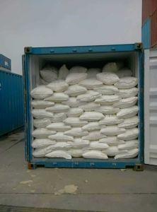 Sodium Hexametaphosphate Food Grade, SHMP, SHMP68% pictures & photos