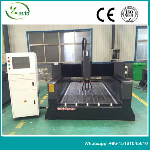 1325 Heavy Duty CNC Router for Marble Stone pictures & photos