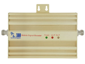 GSM Repeater/Booster (SR-23-1G)