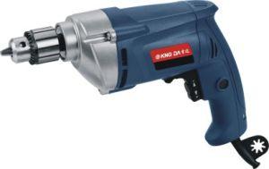 Electric Drill (KD1001B)