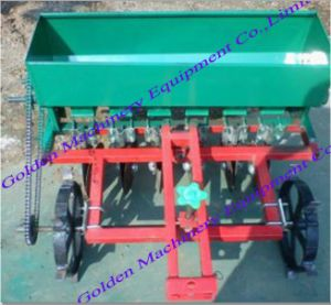 Factory Selling 6-7 Rows Corn Grain Wheat Seeding Planter Machine pictures & photos