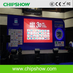 Chipshow Ah2.97 Full Color Indoor HD LED Display pictures & photos