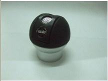 Gear Knob (TY-8201A)